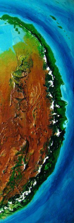 Manggarai people - Wikipedia